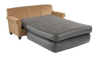 sofa bed air mattress luxury sofa bed air mattress merciarescue org