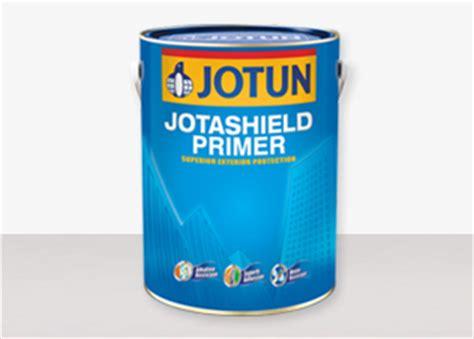 acrylic paint jotun jotashield primer exterior products jotun seap
