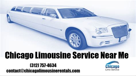 Limousine Service Near Me by Limo Service Near Me Find Your Local Service