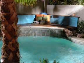 awesome backyard pools most awesome backyard hideaways diy