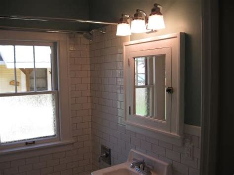 bungalow with and bathroom bathroom remodel metropolis