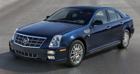 Aftermarket Cadillac Parts by Cadillac Escalade Auto Parts Aftermarket Performance
