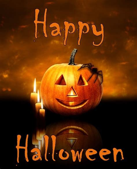 how to create a good flyer happy halloween pictures photos and images for facebook