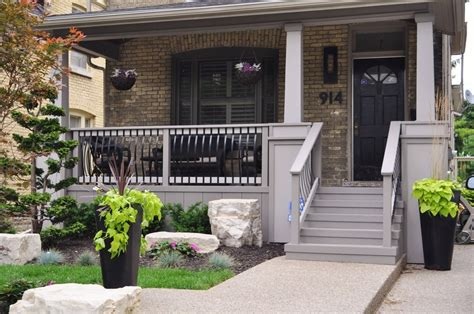 porch design ideas front porch ideas to add more aesthetic appeal to your