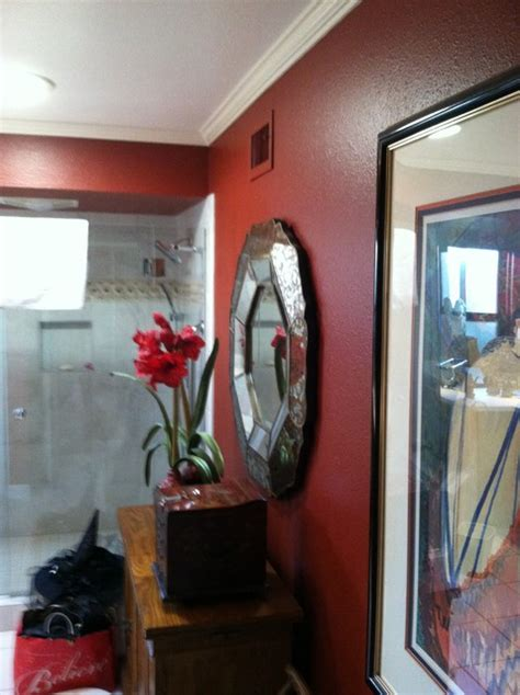 bathroom mirrors san diego wall color asian bathroom mirrors san diego by
