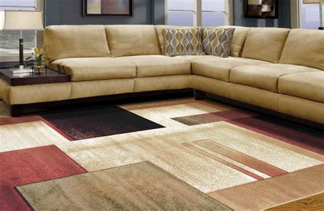 cheap area rugs for rooms luxury large rugs for living room ideas carpets for