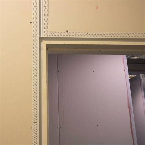 shadow bead drywall 25 best ideas about trim tex on teal home
