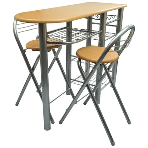 kitchen bar table and chairs vidaxl co uk kitchen breakfast bar table and chairs