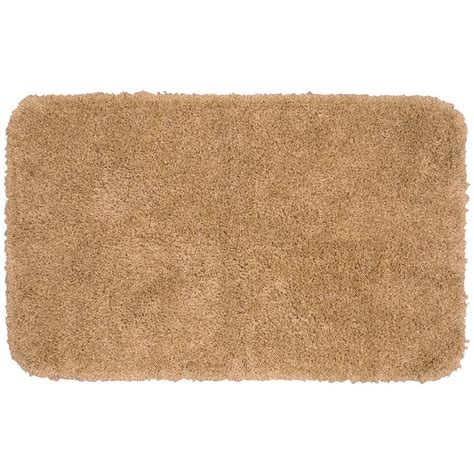 bathroom accent rugs roselawnlutheran