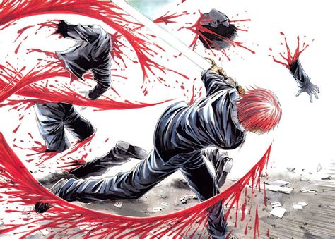 Epic Car Wallpaper 1080p Blood by Epic Anime Wallpapers