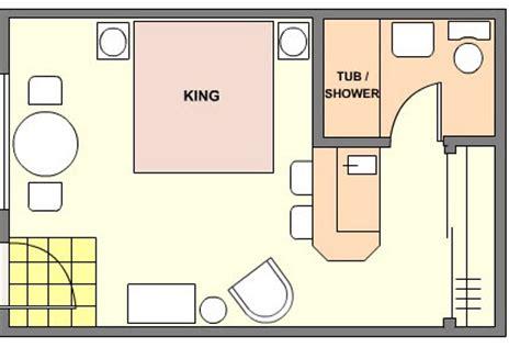 plans room foundation dezin decor hotel room plans layouts