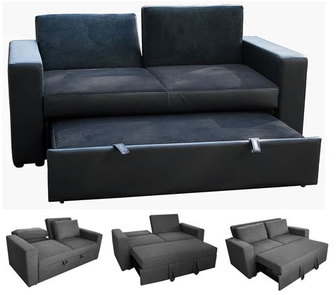 sofa bed couches 8 benefits of sofa beds by homearena