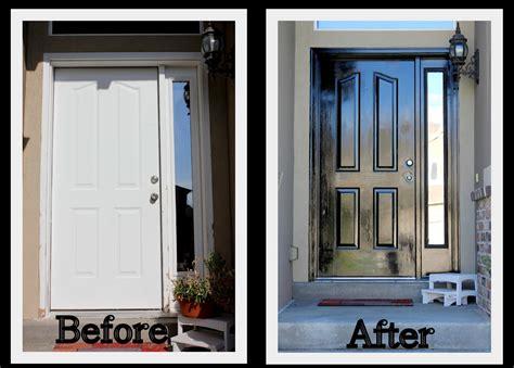 exterior woodwork paint painted exterior doors astana apartments