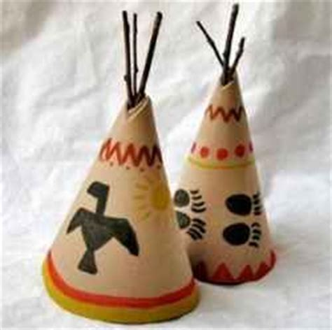 american indian crafts for indian crafts to make