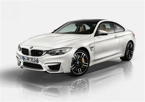 Mineral White Bmw by Pin Mineral White Bmw M3 Convertible Photoshoot My Car