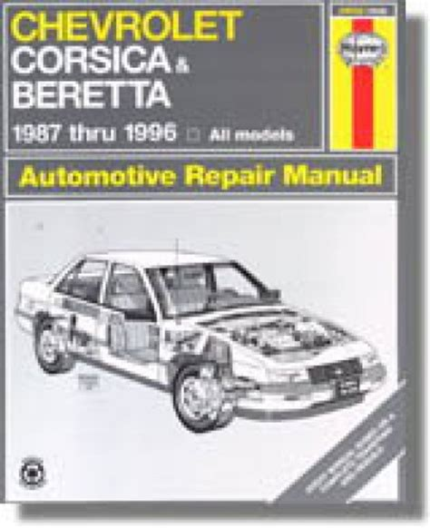 auto repair manual free download 1996 chevrolet monte carlo windshield wipe control service manual 1996 chevrolet corsica repair manual free download service manual 2001