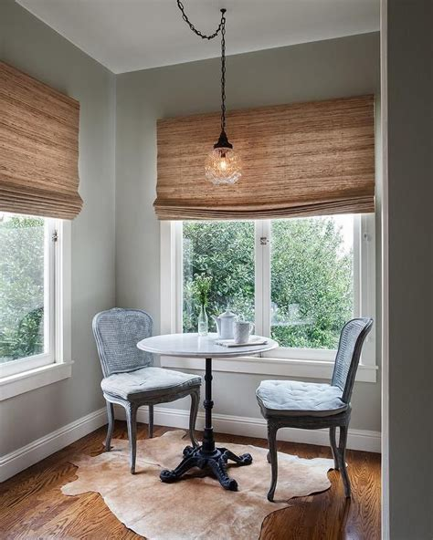 kitchen cafe table best 25 bistro tables ideas on cottage