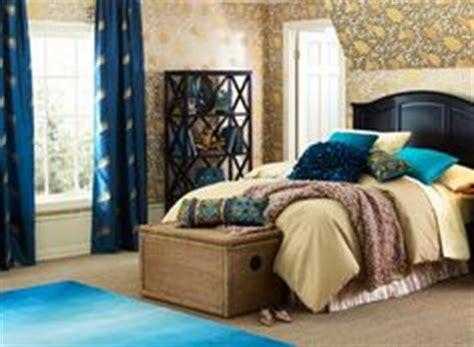 pier one bedroom ideas pier one bedroom on pier one furniture