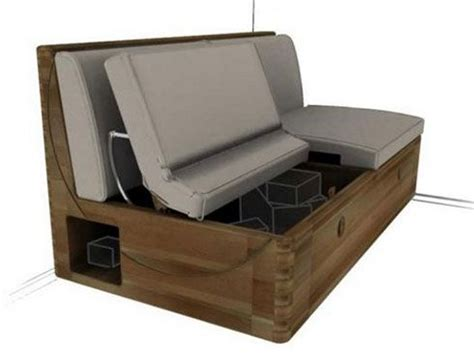 sofas with storage sofa with storage sofa designs pictures