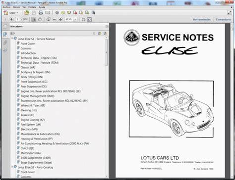 manual repair free 2010 lotus elise user handbook lotus exige owners manual ultimate user guide
