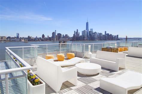 newport rentals rentals jersey city nj apartments
