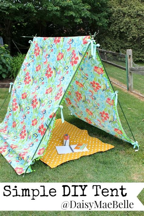 tent craft for best 25 reading tent ideas on reading
