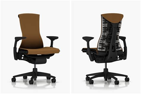 ergonomic desk chair for 13 best office chairs of 2017 affordable to ergonomic