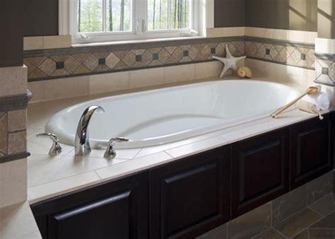 how to refinish kitchen sink bathtub sink refinishing refinish porcelain tub sink