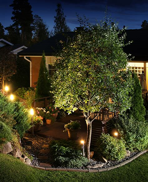 landscape lighting jacksonville landscape lighting jacksonville johnson landscape