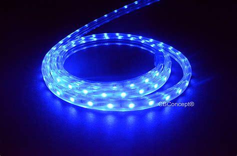 led lights 120v led light design decorative dimmable led rope lighting