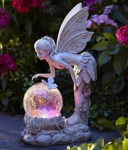 Garden Accessories Sale Uk 25 Best Ideas About Garden Statues On