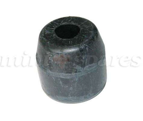 type of rubber st ahh7074 mini st bump stop rubber