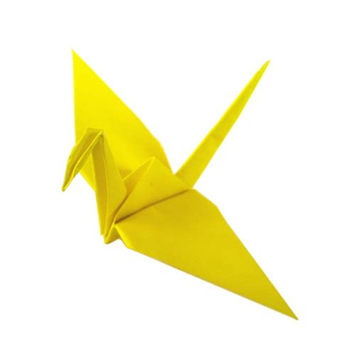 the origami paper shop yellow origami cranes graceincrease custom origami