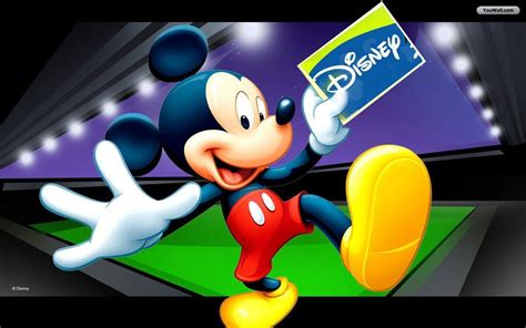 disney mickey mickey mouse backgrounds wallpaper cave