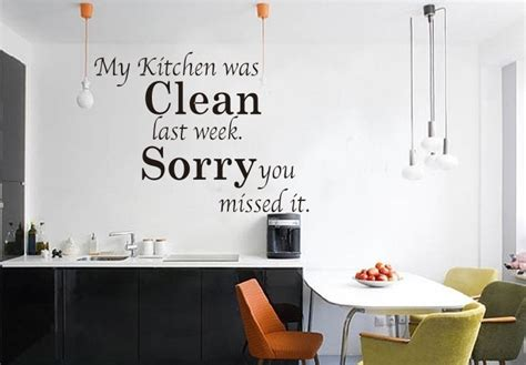 kitchen design quotes design solutions for a small wall the soothing
