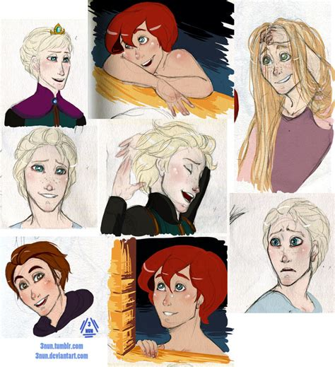 gender bender gender bender disney cinderella www imgkid the