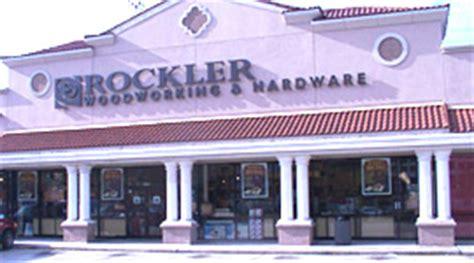 rockler woodworking dallas lalan woodworking supplies rockler