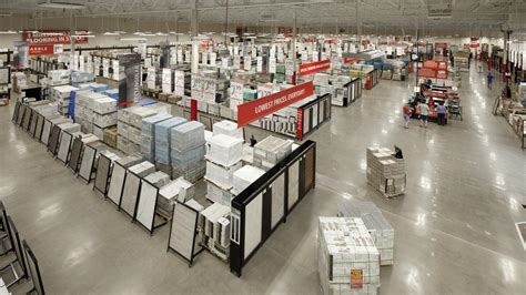 floor and decor warehouse fast growing retail chain floor decor files for 150m ipo atlanta business chronicle