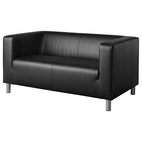 ikea sofa leather small sofa 2 seater sofa ikea