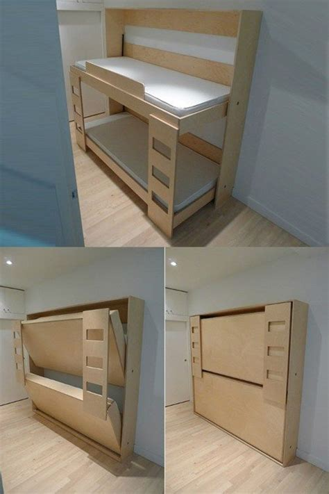 murphy bed woodworking plans bed plans accessories and beds on