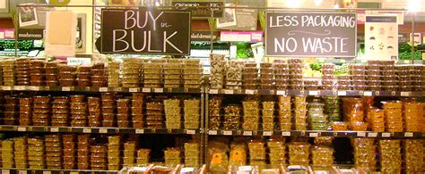 where to buy in bulk 5 things to buy in bulk to save money reduce waste