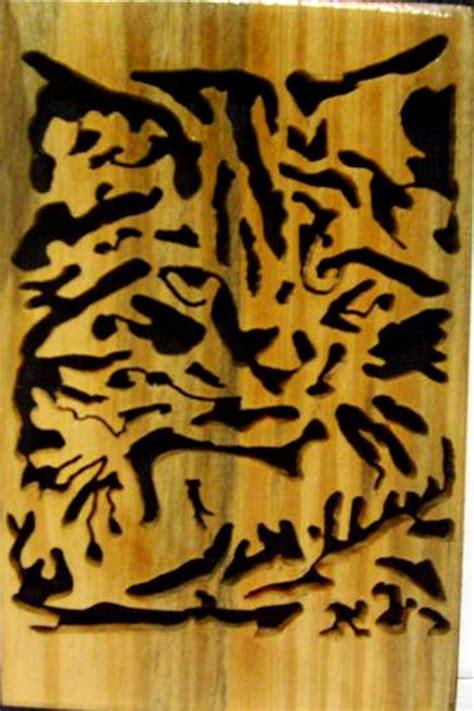 scroll woodwork wood scrolling patterns free 187 plansdownload