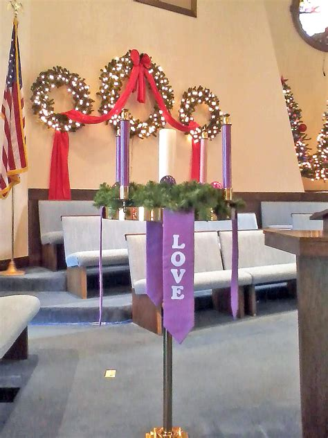 decoration services file advent wreath broadway united methodist church jpg