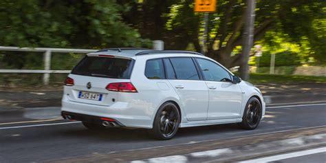 2015 vw golf sportwagon 2017 2018 best cars reviews adanih