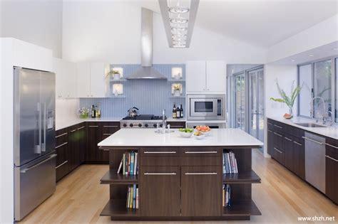 Modern Backsplash Tiles For Kitchen