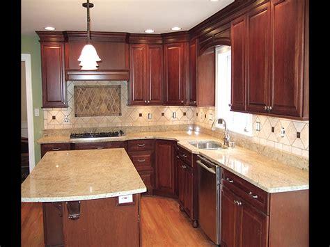 kitchen design countertops kitchen countertops suvidha innovation