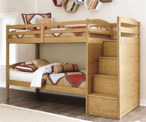 bunk beds furniture furniture bunk beds bed headboards