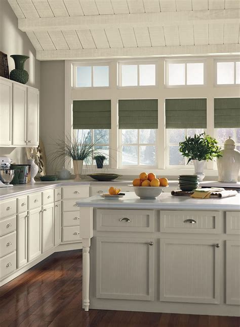 gray paint colors for kitchen walls 404 error ceiling trim gray kitchens and paint colors