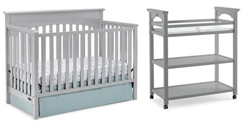 graco crib and changing table graco crib with changing table graco crib and changing