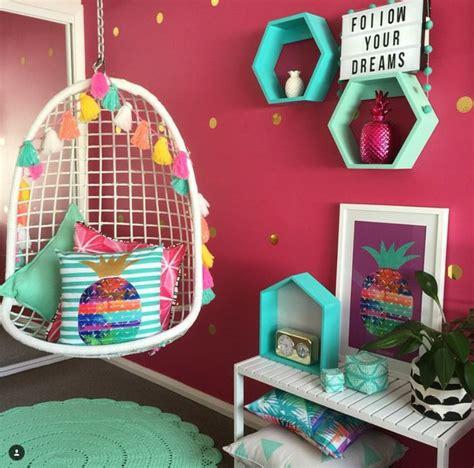 girly bedroom designs 25 best tween bedroom ideas on bedroom